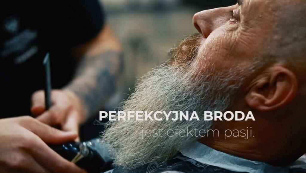 Barber Konin